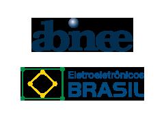 Alínea Conecta - Abinee - Programa Electroelectronic Brasil