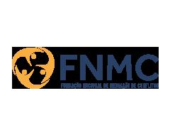 Alínea Conecta - Fundação Nacional de Mediação de Conflitos