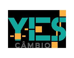 Alínea Conecta - Yes Câmbio